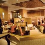 Ways Hotels Can Increase their Social Media Presence