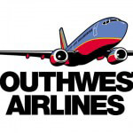 Southwest Airlines Social Media Strategy – Lessons for All Organizations