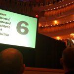 Seth Godin on Initiative