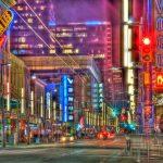 Case Study: Tourism Vancouver