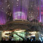 Behind the Scenes at Cosmopolitan Las Vegas