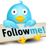 3 Reasons New Follow Button is Good for Business