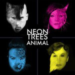Win Tickets to Neon Trees Concert