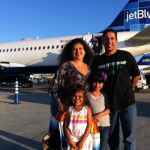 Some Good Karma(geddon) for JetBlue