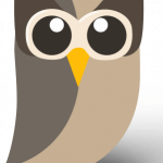 A Brief Introduction to HootSuite