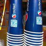 Have Some Pepsi Summer Fun