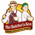 The Butcher's Son – National Food Truck?