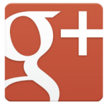 Get the Most From Your Google+ Business Page