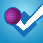 Foursquare Unveils City Badges