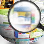 SEO Basics for Local Businesses