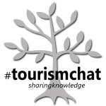 #tourismchat Unites Tourism Professionals on Twitter