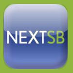 Santa Barbara Reveals Destination Mobile App