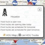 Stalking Food Trucks Just Got Easier