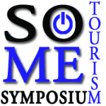 Third Annual Social Media Tourism Symposium