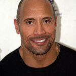 "What Social Media Marketers Can Learn From Dwayne ""The Rock"" Johnson"