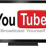 How to Increase Website Traffic Using YouTube