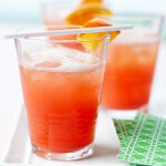 Open Bar BBQ: Great Summer Drink Ideas to Beat the Heat