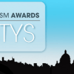 """First """"Social Media in Travel + Tourism"""" (SMITTY) Award Winners Announced"""