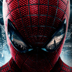 What Spiderman Can Teach Us About Mobile Marketing