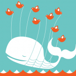 5 Reasons People Aren't Following You Back on Twitter