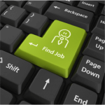 How to Find a Job or a Candidate Using Social Media