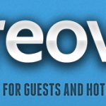 Treovi: No-Fee Reservation System