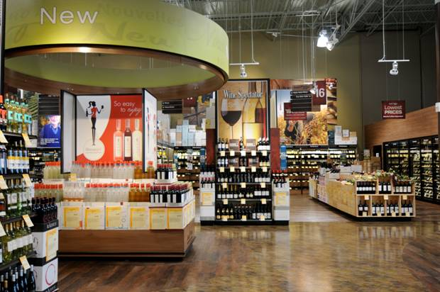 Total Wine & More Laguna Hills