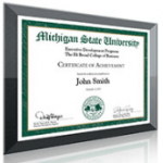 MSU Offers Hospitality Management Certificate