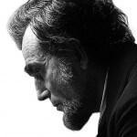 Lincoln Trailer to Premiere via Google+ Hangout