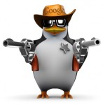What the Impending Penguin Update Means for SEO and Social Media Marketing