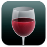 Food and Wine Apps to Enhance your Tasting Experience
