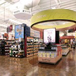 Get Wine Educated at Total Wine & More's Tech-Savvy Stores