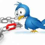 Using Twitter for Link Building