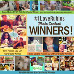 Rubio's Debuts Online Store