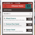 Startup Levels the Online Ordering Playing Field For Independent Restaurants