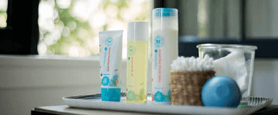 the-honest-company-natural-products