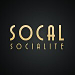 "SoCal Socialite's ""Digital Street Team"" to Spearhead the Oscar's Social Media"