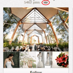 A Beginner's Guide to Pinterest for Marketing