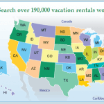 Vacation Rentals Help Provide Unique Travel Experiences