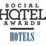 HOTELS Launches 2013 Social Hotel Awards Program