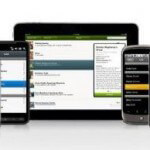 How Hotels Use Mobile Technology to Serve Customers Better