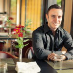 7 Important Tips for Restaurant Owners
