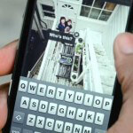 Instagram Launches Photo Indexing, Photos of You