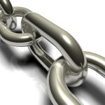 Effective Link Building Strategies for the Hospitality Industry