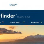 Expedia Launches Viewfinder Film Contest for Bloggers