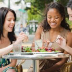How Restaurants Can Use Google+