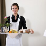 Room Service: Will it Become a Thing of the Past?