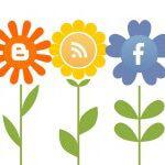 Ten Ways to Increase Revenue with Social Media