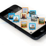 10 Great Travel Apps for People on The Go