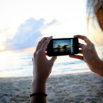 Cool Mobile Tools for International Travelers